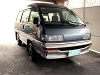 Picture 1999 Toyota LiteAce M/T Price: 220k