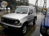 Picture Mini Pajero Jr or Swap to Pickup