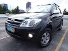 Picture 2006 toyota fortuner g