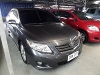 Picture 2009 Toyota Vios for Sale
