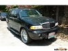 Picture 2001 ford lincoln navigator, Used, 2001,...