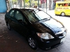 Picture Honda City IDSi - Only 295K