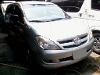 Picture 2006 Toyota Innova G Diesel at