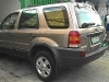 Picture Ford escape xlt 2003 manual for sale from...