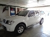 Picture For Sale Nissan Navara LE 4x2 - Pickup (2009) -...