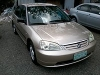 Picture Honda Civic for Sale