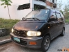 Picture 2006 nissan serena for sale, Used, 2006,...