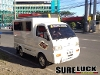 Picture Multicab Fb- type by sureluck davao