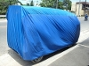 Picture For sale multicab big eye van car cover tag...