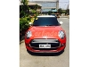 Picture 2014 Mini Cooper Like New