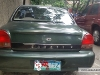 Picture Second hand hyundai ef sonata for sale only 120k