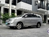 Picture 2005 Toyota Innova G AT diesel New Ad!