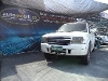 Picture 2005 Ford Everest