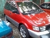 Picture Mitsubishi RVR FOR SALE from Manila...