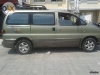 Picture Hyundai Starex Van For Sale