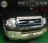Picture Ford Expedition Bulletproof Armored 2008 New Ad!