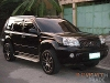 Picture 2004 nissan xtrail 4x4 orig paint loaded A-1...