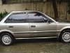 Picture Toyota gl 1990 model for sale from rizal cainta...