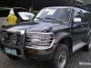 Picture 1995 Toyota Hilux