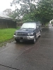 Picture Mitsubishi Pajero Field master local 4x4 AT 2800