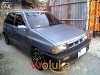 Picture Kia CD5 1994 Model