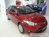 Picture 21k for your brand new toyota vios