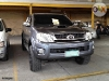 Picture 2011 Toyota Hilux 4x4 AT DSL For Sale Auto Loan OK