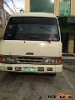 Picture Rush for sale combi bus, Used, 1994, Philippines