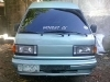 Picture 1994 toyota liteace