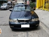 Picture Nissan Exalta At. 2001mdl. New Ad!
