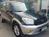 Picture Toyota RAV4 2004 AT