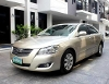 Picture 2008 Toyota Camry 2.4g a/t like new flawless -...