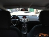 Picture 2011 Ford Fiesta sport, Used, 2011, Philippines