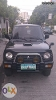Picture Pajero mini 600cc turbo intercooler compact SUV