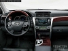 Picture All-new Toyota Vios 2013
