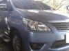 Picture 2013 Toyota Innova AT Assume Balance