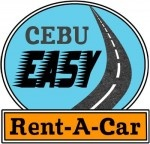 Picture Self Drive Vehicle for Rent in Cebu Affordable...
