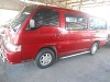 Picture 2007 Nissan Urvan for Sale
