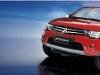 Picture -Mitsubishi motors vehicle line-up & pricelist...