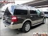 Picture 2008 Ford Expedition, Used, 2008, Philippines