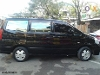 Picture Nissan Serena 2000 AT Gas