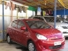 Picture 2014 Mitsubishi Mirage