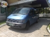 Picture Mercedes Vito 110CDI New Ad! Updated!