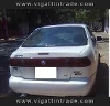 Picture Nissan sentra s3 super saloon at