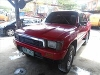 Picture 1997 Toyota Surf for Sale