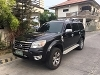 Picture 2012 ford everest matic diesel Price: 297k