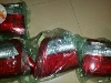 Picture Ginuine Toyota Fortuner Tail Light 2010