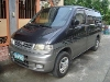 Picture Mazda Friendee Bongo 09 Manual 2.5 Diesel Turbo...