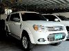Picture Ford Everest 2013