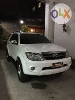 Picture For sale toyota fortuner